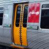 Queensland bandit fleeces rail worker of uniform