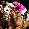 Race-by-race preview and tips for Canterbury on Friday