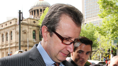 Criminal lawyer's $40,000 win against Google prompts calls for 'rethink'
