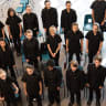 St Andrew's school choir to perform before Prince Harry on Anzac Day