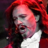 Opera Australia's Faust succeeds by excess