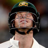 Old habits die hard as Australia fail to ram home the advantage