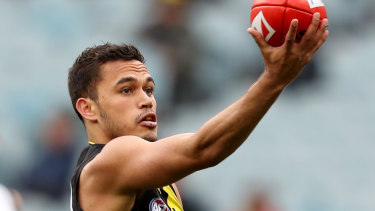 AFL | Team & Player News, Live Coverage, Results, Fixtures