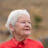 'The foundation of life': why Annelie Holden made a bushland bequest