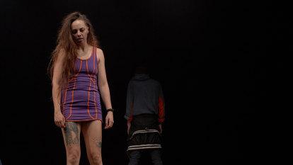 Review: Patricia Cornelius' Love reprises in double bill