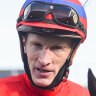 Top jockeys slapped with further charges over Airbnb saga