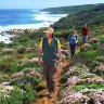 WA tourism operators cry for help as lockdowns hit on two fronts