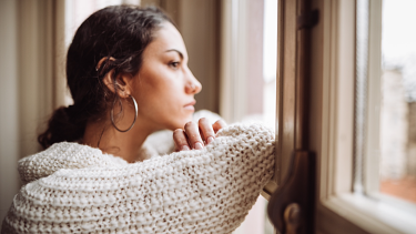 Resources available for women experiencing financial abuse.