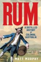 <i>Rum</i> by Matt Murphy
