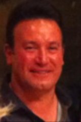 Robert Zaia