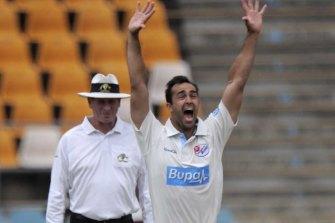 Josh Lalor criticised the Prime Minister for his views on Cricket Australia's celebration of Australia Day.