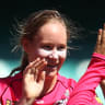 WBBL final: The six players you might not know, but should