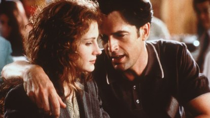 Top 5 films: This week's best of streaming