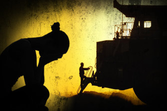 There have been five sexual assaults reported to the Department of Mines, Industry Regulation and Safety in 2021.