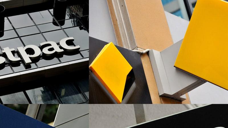 Shadow banks grab bigger share of home loans