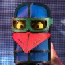 The homegrown superhero puppet show you need to see