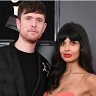 James Blake and Jameela Jamil challenge the myth of the creative muse