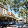 Developer targets desirable Perth cafe strip with $17 million 'precinct-defining project'