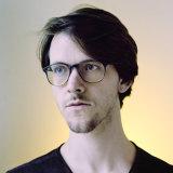 Not another meditation app: Wavepaths CEO Mendel Kaelen.