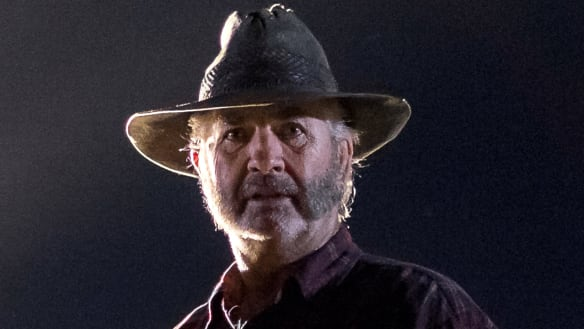 Stan continues airing Wolf Creek after sexual assault charge