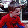 Boys knew William Tyrrell's killer, inquest told