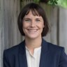 'Ground-breaking' winner at NSW Premier's History Awards