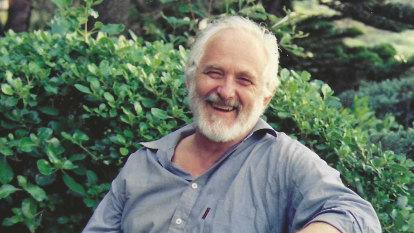 Audio pioneer gave Australian artists global radio presence
