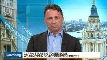 Get the popcorn ready': The Australian investor betting it