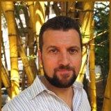 Euan Graham, executive director of La Trobe Asia at La Trobe University.