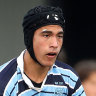Players' union open to bending NRL rules for Suaalii