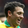 Jets set to swoop on former Ireland captain Hoolahan
