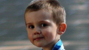 'Quick and high pitched': William Tyrrell's foster mum heard a scream