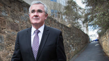 "Andrew Wilkie said Woolworths has shown ""a complete lack of corporate responsibility""."