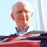 Queensland mayor charged with misconduct