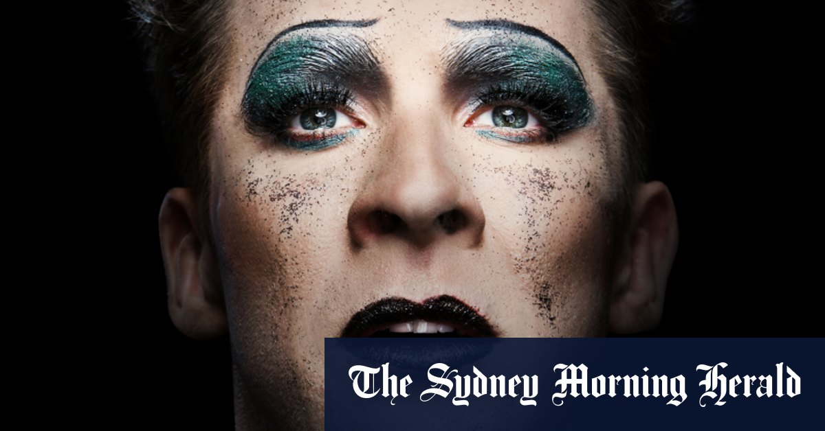'Anyone should be able to play Hedwig': creators defend show over casting controversy – Sydney Morning Herald