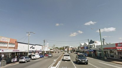 State flags new speed limit on Ipswich Rd but council refuses to commit
