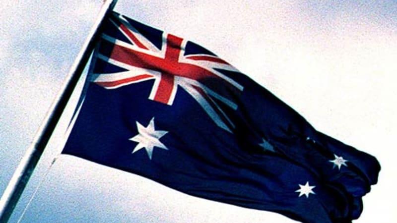 how to teach in victoria australia
