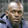 Mariners trial could decide future: Bolt