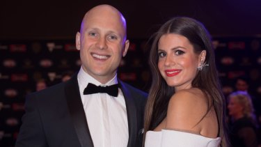 Gary and Jordan Ablett - and Geelong fans - are celebrating the arrival of a baby boy.