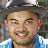Sony considered axing Guy Sebastian, court documents claim