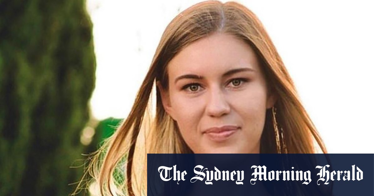 'Genuine change': Gillard backs Brittany Higgins as she goes to police – Sydney Morning Herald