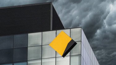 CBA said its settlement would include an admission that it breached the ASIC Act on five occasions.