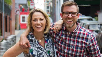 ABC Radio Brisbane juggles breakfast hosts as audience share declines