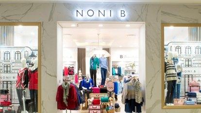 Noni B buys Kiwi retailer EziBuy to boost online sales