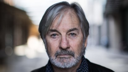 John Jarratt settles defamation case against The Daily Telegraph
