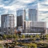 Evidence should lead planning, not a rush for higher density