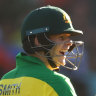 Smith among top Aussies in doubt for Windies, Bangladesh tours