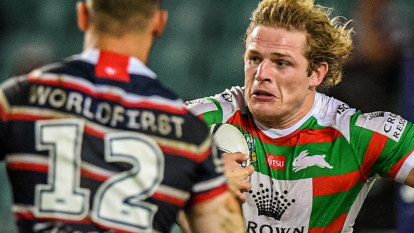 NRL Power Rankings: Old rivals bounce into finals with big wins