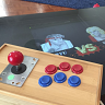RetroPie offers a slice of summer fun