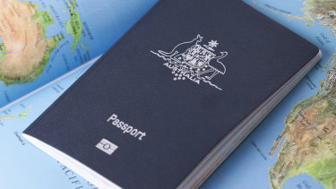 Tens of thousands of Australians are still stranded overseas.